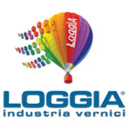 LOGGIA F&L Srl